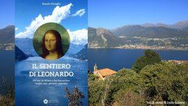 Sentiero di Leonardo Guida