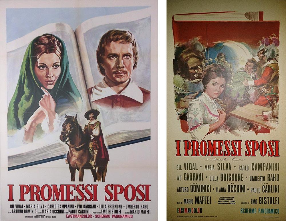 i-promessi-sposi-film-maffei