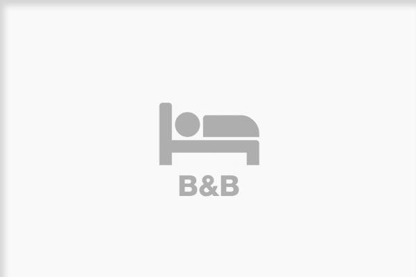 B&B a Lecco