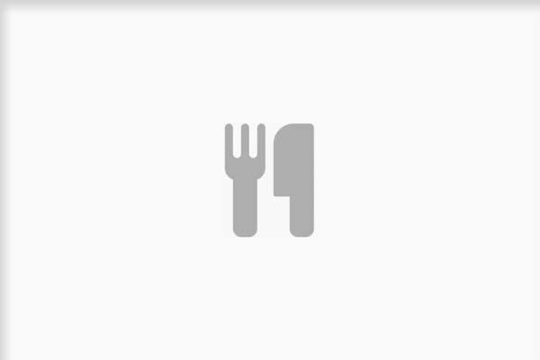 i_ristorante