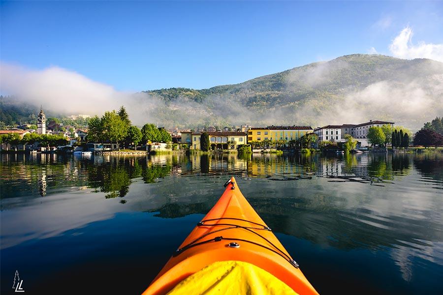 lago-di-pusiano-casartelli