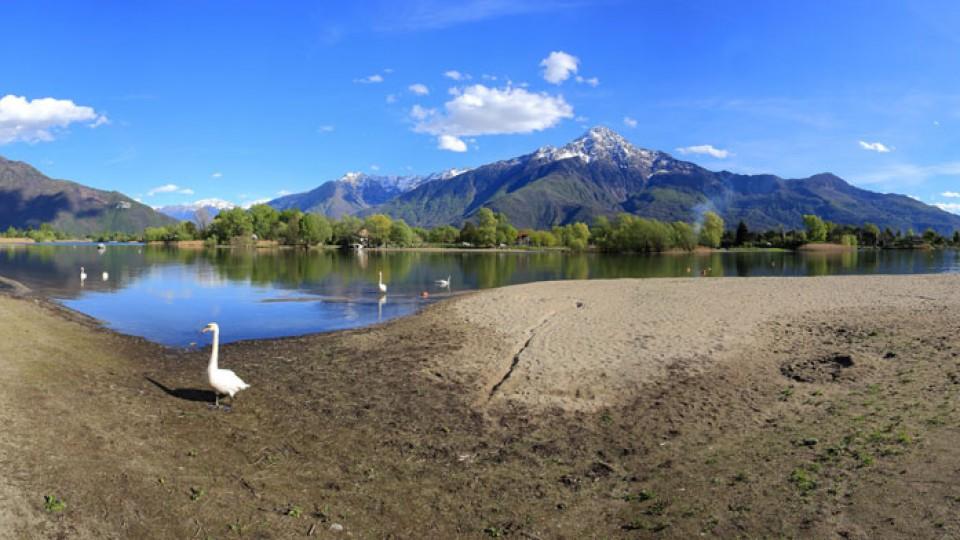 lago-icomo_spiaggia_sorico
