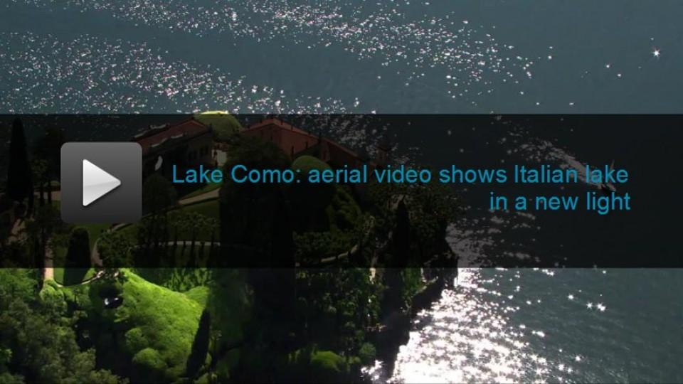 lago_como_video_aereo_yann_arthus-bertrand