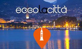 Città di Lecco