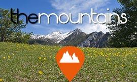 lecco-montagna-lombardia-en