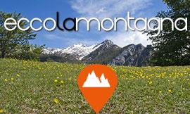 Lecco Montagna