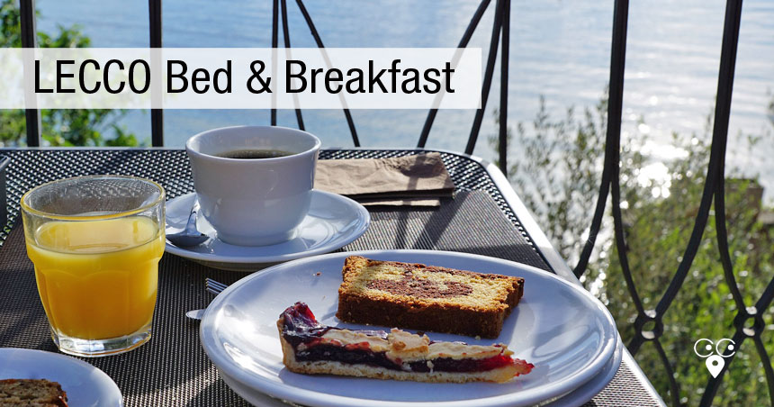 lecco_bed_and_breakfast