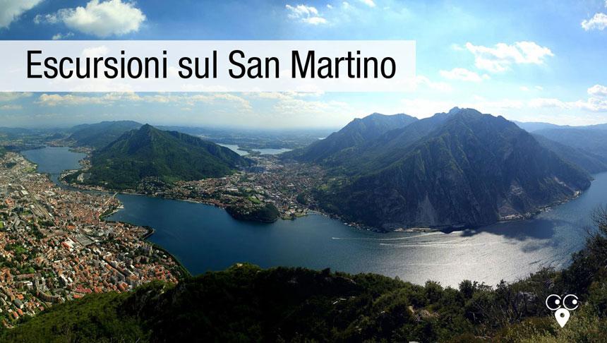 lecco_escursioni-san-martino