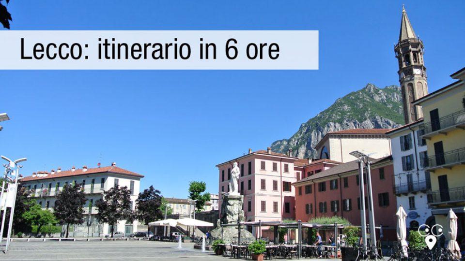 lecco_itinerario-in-6-ore