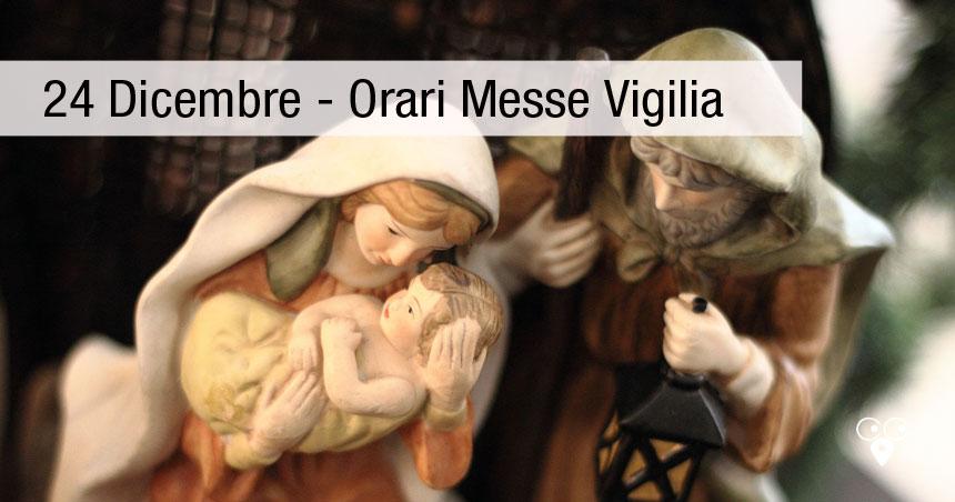 lecco_orari-messe-vigilia-Natale