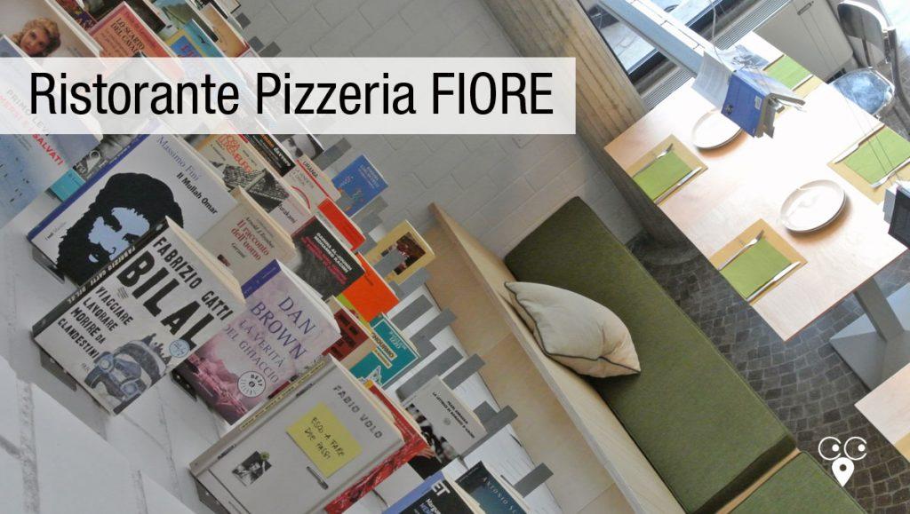 lecco_ristorante_pizzeria_fiore_cover