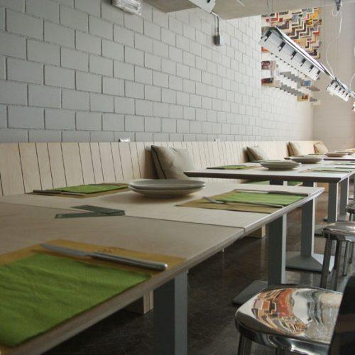 Pizzeria Ristorante FIORE a Lecco