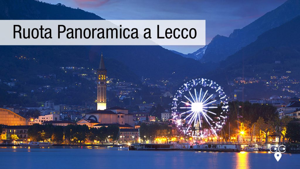 lecco_ruota-panoramica