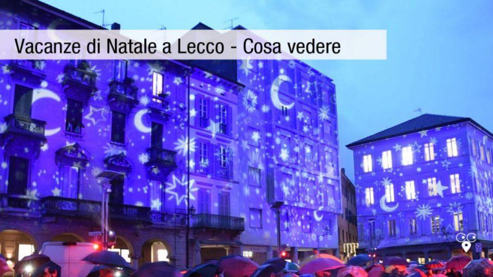 lecco_vacanze-di-natale_cosa-fare-e-vedere