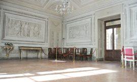 https://www.eccolecco.it/wp-content/uploads/lecco_villa_manzoni_salone-delle-grisaglie-270x163.jpg