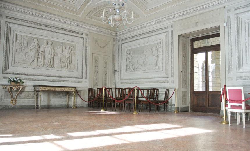 lecco_villa_manzoni_salone-delle-grisaglie