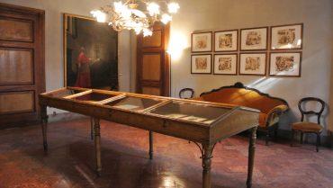Museo Manzoniano Lecco