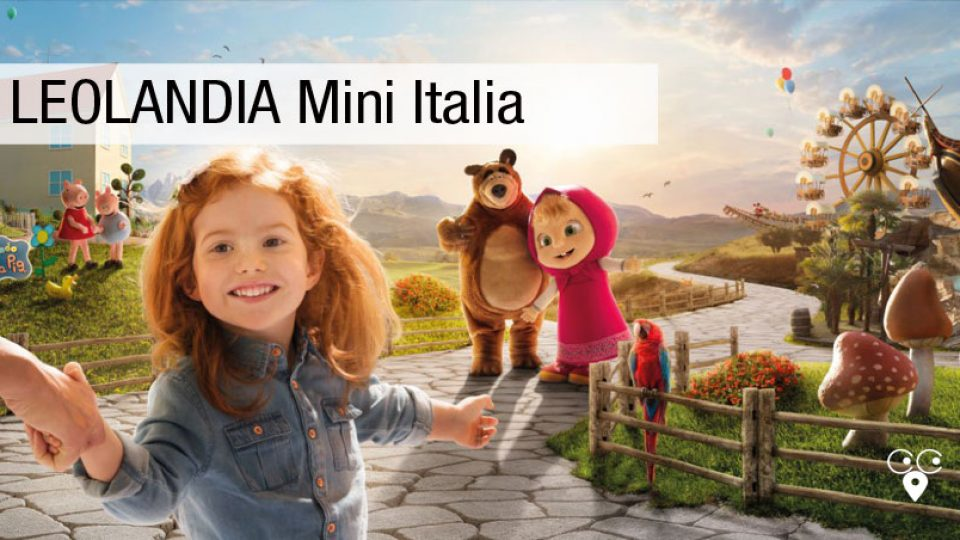 leolandia_minitalia