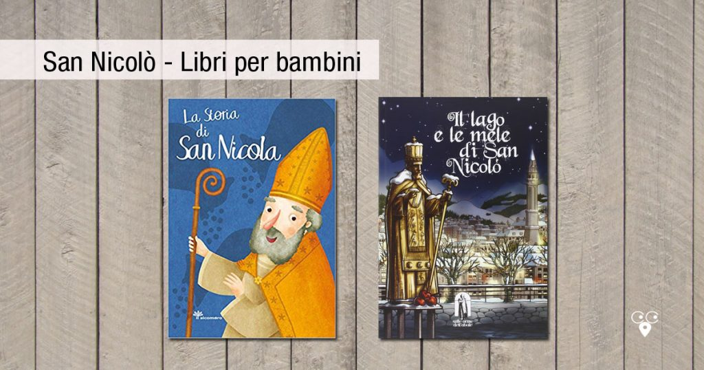 libri-san-nicola_san-nicolo