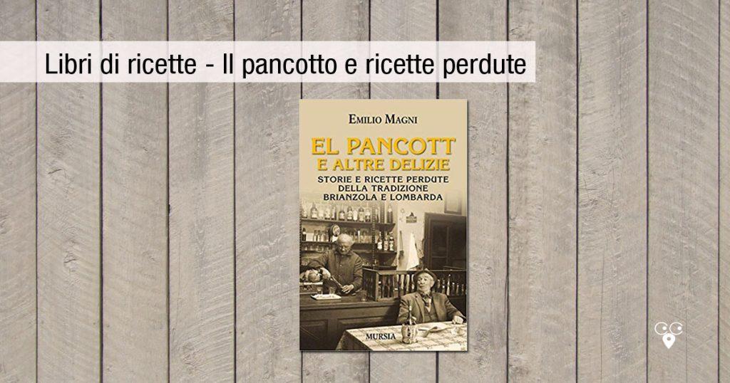 libro_ricette_biranzole-e-lombarde_il-pancotto