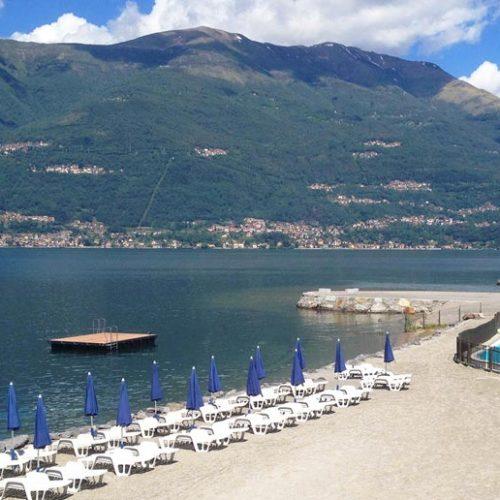 Bellano - Lecco