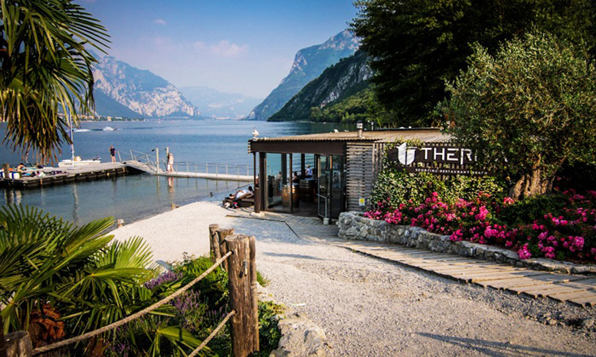 lido_lago-di-como_the-riva
