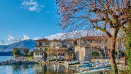 Lierna Lago di Como - Cristian Locatelli