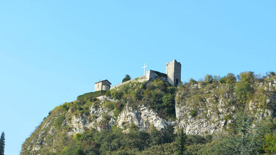 luoghi-manzoniani-castello-innominato