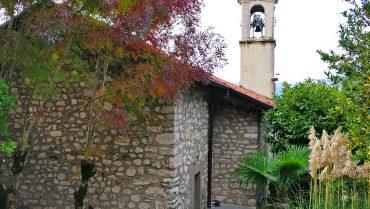 Chiesa Beato Serafino