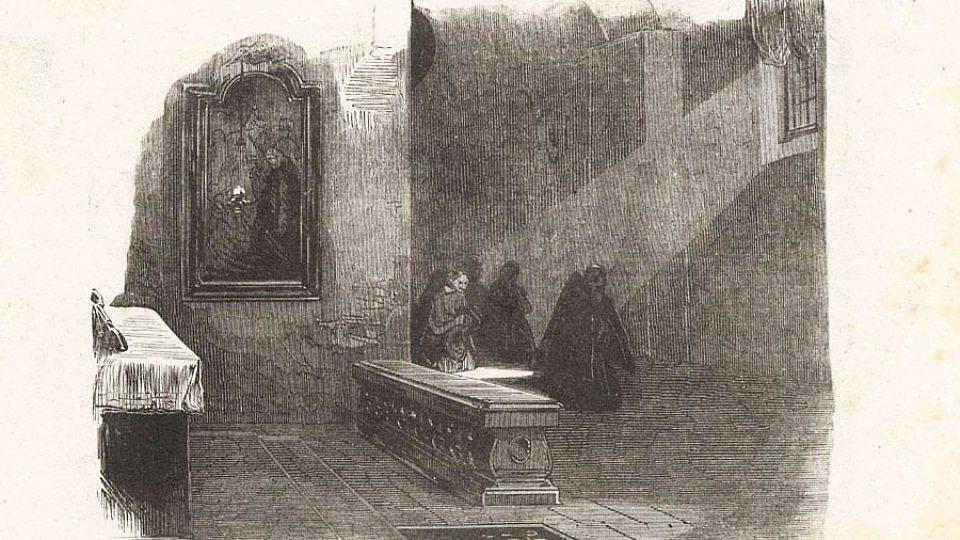luoghi-manzoniani-convento-fra-cristoforo