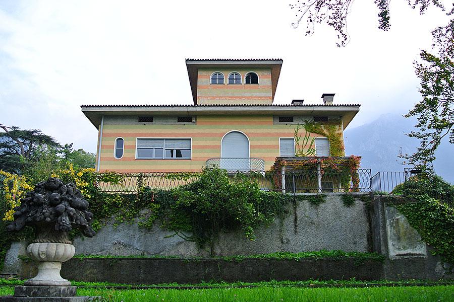 luoghi-manzoniani-palazzo-don-rodrigo-zucco