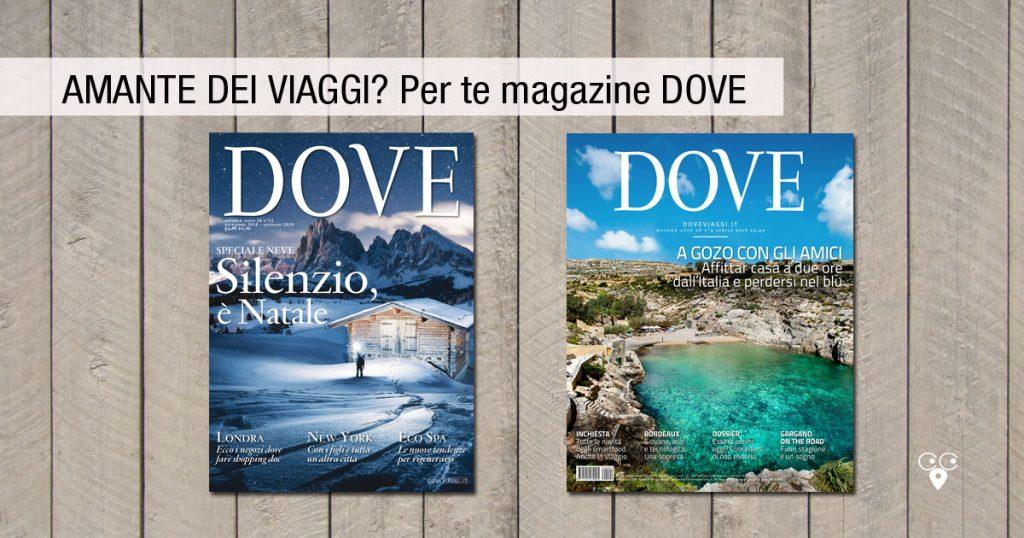 magazine-per-viaggi_dove_Abbonamenti