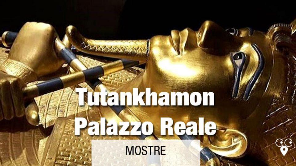 milano_mostra-Tutankhamon_palazzo-reale
