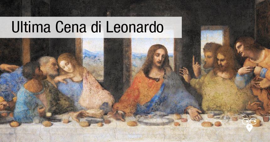 milano_ultima-cena_Leonardo-Da-Vinci