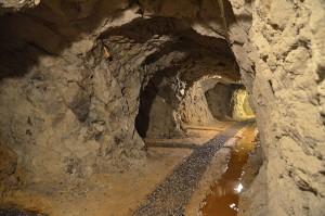 Miniere di Cortabbio Primaluna