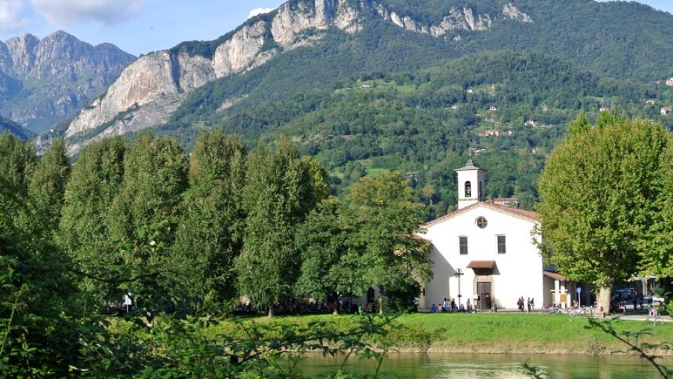 monastero-lavello
