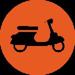 moto-rental
