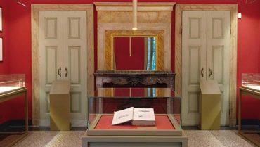 Musei e Gallerie a Lecco e dintorni