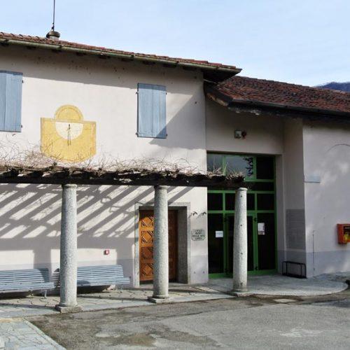 Abegg Silk Museum - Garlate - Lecco