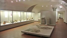 Museo Archeologico Lecco