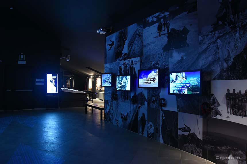 museo-montagna-lecco