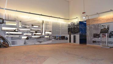 Musei Lecco