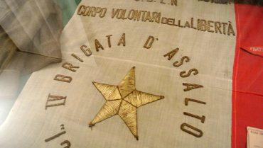Museo Storico Lecco