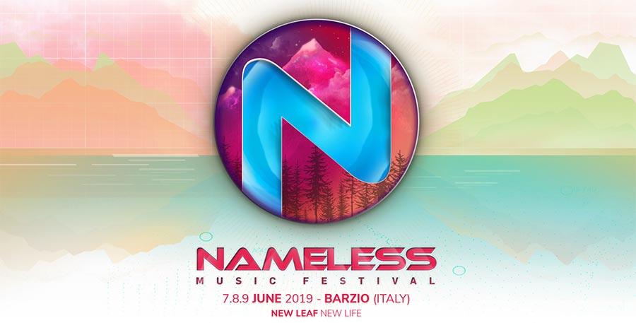 Nameless 2019