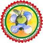 olio-laghi-lombardi-dop logo