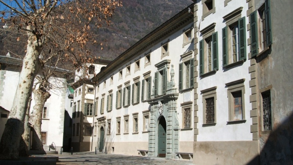 palazzosalis_tirano_43