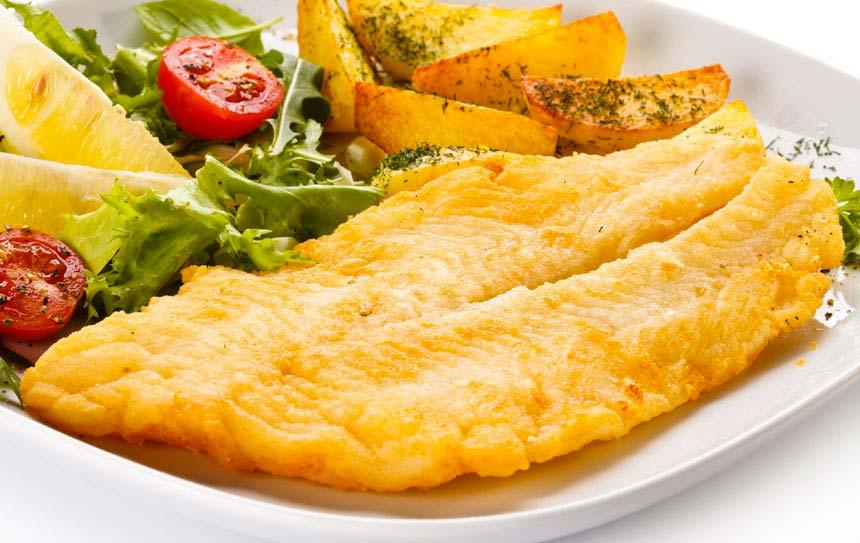 pesce-persico-filetto-fritto