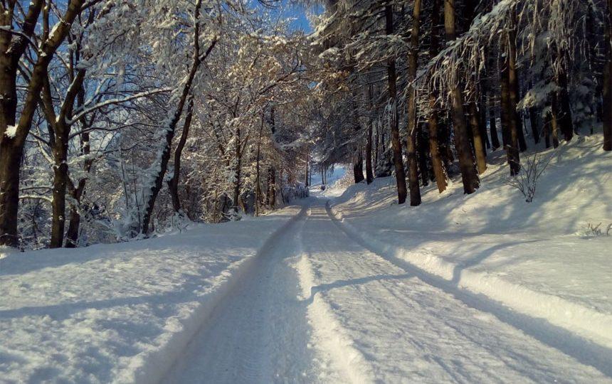 Piani Resinelli Monte Coltignone