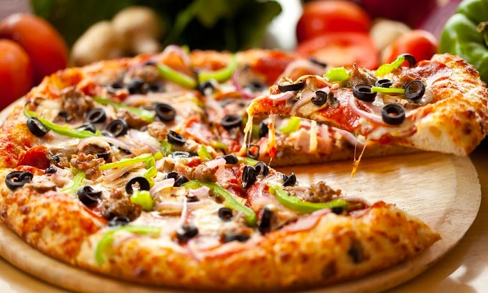 pizza-la-perla-valmadrera