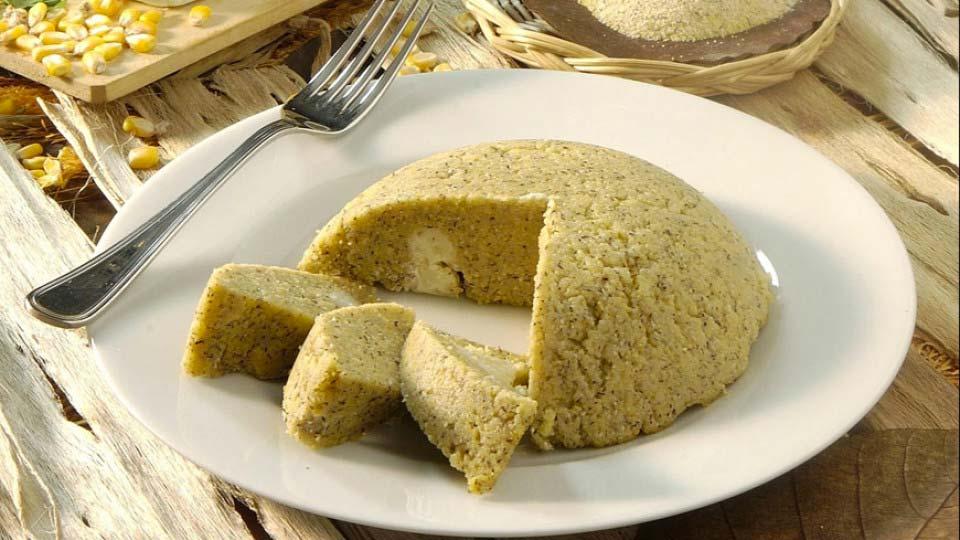 polenta-taragna-ricetta